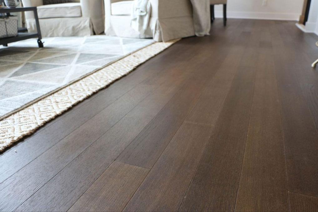 Wood Flooring Gallery Kc Wholesale Carpet